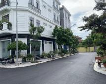 Bán nhà mặt đường 10m Khu vực Trần Nguyên Hãn kinh doanh tốt