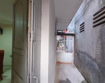 Bán nhà đường Phạm Hữu Điều, Lê Chân, Hải Phòng. giá 1,59 tỷ. Lh 0934812888