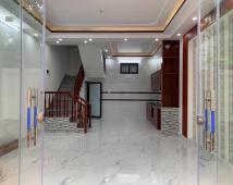 - Bán nhà mới hoàn thiện 4 tầng ngõ to nông : - Phủ Thượng Đoạn - Vạn Mỹ - Hải An - Hải Phòng -