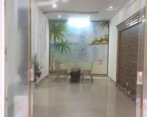 - Bán nhà mới 4 tầng chỉ sau nhà mặt đường : - Dương Đình Nghệ - Vĩnh Niệm - Lê Chân - Hải Phòng -