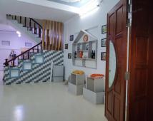 Bán nhà riêng tại Đường Phương Khê, Phường Đồng Hòa, Kiến An, Hải Phòng diện tích 43m2  giá 1.35 Tỷ