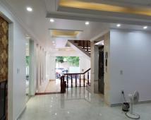 Bán nhà trong ICC Quán Mau, Lạch Tray, Lê Chân, Hải Phòng