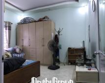 Bán căn nhà độc lập kiên cố trong ngõ 309 Đà Nẵng