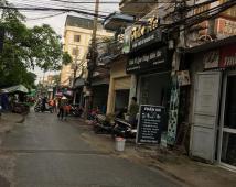 Lô góc còn xót lại ở Phú Hải, Anh Dũng, Dương Kinh, Hải Phòng.