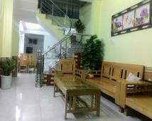 Bán nhà riêng tại Đường Đồng Hòa, Phường Đồng Hòa, Kiến An, Hải Phòng. Giá 1.05 Tỷ