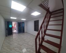 Bán nhà riêng tại Đường Đồng Hòa, Phường Đồng Hòa, Kiến An, Hải Phòng. Giá 870 Triệu