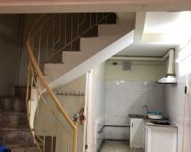 - Bán nhà 2,5 tầng mặt đường Nguyễn Hữu Tuệ : - Nguyễn Hữu Tuệ - Gia Viên - Ngô Quyền - Hải Phòng -