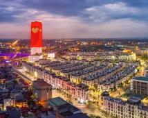 Boutique House Vinhomes Imperia, Hồng Bàng-Kinh doanh buôn bán siêu đỉnh (giá: 16 tỷ). Lh: 0823 540 888