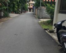Bán nhà mặt phố tại Đường Đồng Hòa, Phường Đồng Hòa, Kiến An, Hải Phòng. Giá 24.5 Triệu/m²