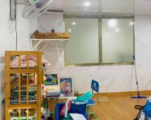 Nhà 2 tầng Quang Đàm, Sở Dầu ô tô đậu cửa chỉ 1,45 tỷ. Lh 0966 758 720!