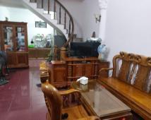 Cần tìm chủ mới cho căn nhà đầy đủ tiện nghi đường Đà Nẵng