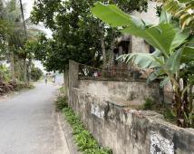 Cần bán lô đất tại Tràng Cát, Hải An 56m2 ngõ rộng 2m