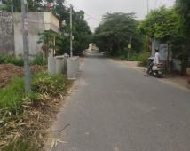 Bán lô đất cực kỳ tiềm năng Bạch Mai , Đồng Thái , An Dương. Lh 0906 003 186