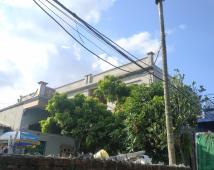 Bán 3 căn nhà 2,5 tầng mới tinh tại Hùng Vương, Hồng Bàng chỉ từ 800tr/ căn.