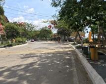 Bán đất mặt đường Trung Nghĩa, Đồ Sơn, Hải Phòng. Giá 850 triệu