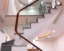 Bán nhà riêng tại Đường Chùa Hàng, Phường Hàng Kênh, Lê Chân, Hải Phòng diện tích 40m2  giá 1.75 Tỷ