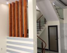 Bán nhà riêng tại Đường Đồng Hòa, Phường Đồng Hòa, Kiến An, Hải Phòng. giá 1.42 Tỷ