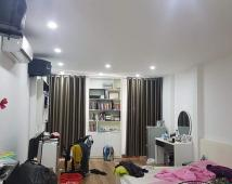 Bán nhà mặt phố Cấm, Gia Viên, Ngô Quyền, Hải Phòng. Giá 6,8 tỷ. lh 0934812888