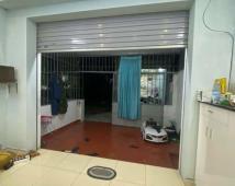 Bán nhà riêng tại Đường Đồng Hòa, Phường Đồng Hòa, Kiến An, Hải Phòng. Giá 780 Triệu