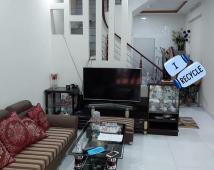 Bán nhà ngõ 389 Đằng Hải - Hải An - Hải Phòng