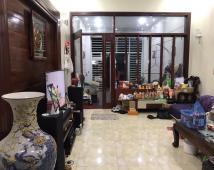 Bán nhà riêng tại Đường Nguyễn Đức Cảnh, Phường Cát Dài, Lê Chân, Hải Phòng Lh: 0988199918