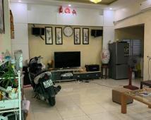 Bán nhà ngõ Trung Hành - Hải An - Hải Phòng