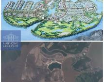 Bán đất mặt đường Thanh Niên, Ngọc Xuyên, Đồ Sơn, Hải Phòng