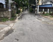 Bán đất 55m2 Đống Hương,Quán toan, Hồng Bàng, Hải Phòng 830 triệu