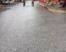 Tuyến 2 đường Vũ Hộ – Hải Thành – Dương Kinh – Hải Phòng