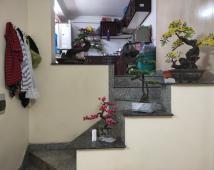Bán nhà riêng tại Đường Chợ Hàng Mới, Phường Dư Hàng Kênh , Lê Chân, Hải Phòng diện tích 51m2  giá 1.85 Tỷ