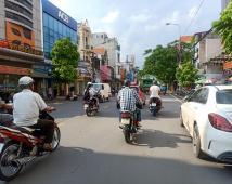 Bán nhà mặt phố Trần Nguyên Hãn, Lê Chân, Hải Phòng