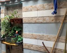 Bán nhà riêng tại Đường Lạch Tray, Phường Lạch Tray, Ngô Quyền, Hải Phòng diện tích 23m2  giá 800 Triệu
