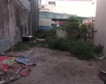 Bán đất Bùi Thị Từ Nhiên, 96m2. Giá 960tr