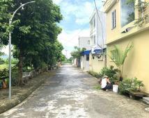 Bán lô đất nở hậu Đồng Hòa, Kiến An, Hải Phòng. Gía 940 tr