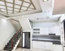 - Bán 5 căn nhà 3 tầng mới hoàn thiện : - Đà Nẵng - Cầu Tre - Ngô Quyền - Hải Phòng -