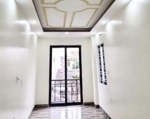 - Bán 2 căn nhà 3 tầng mới hoàn thiện : - An Đà - Lạch Tray - Ngô Quyền - Hải Phòng -