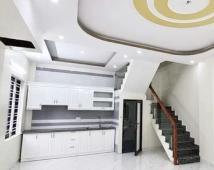 - Bán 2 căn nhà 3 tầng mới hoàn thiện : - Đà Nẵng - Đông Hải 1 - Hải An - Hải Phòng -
