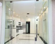 - Bán nhà 3 tầng mới hoàn thiện mặt phố Cấm : - Phố Cấm - Gia Viên - Ngô Quyền - Hải Phòng -