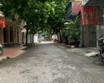 Chị chủ thiện chí bán căn nhà ngõ 6m vỉa hè 2m diện tích 57m2 giá 2.5 tỷ Nguyễn Văn Linh-Lê Chân. Lh: 0823 540 888