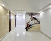 - Bán nhà 3 tầng xây mới độc lập : - Lương Khánh Thiện - Ngô Quyền - Hải Phòng -