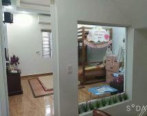 Gia đình lên Hà Nội ở, nhượng lại nhà tặng toàn bộ nội thất