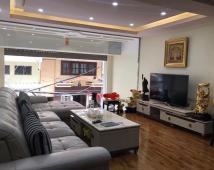 Bán nhà riêng tại Đường Lâm Tường, Phường Hồ Nam, Lê Chân, Hải Phòng Lh: 0988199918