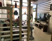 Bán căn nhà tại hoàng ngân kinh doanh buôn bán cực tốt, giá 2tỷ7 lh 0888.10.9995