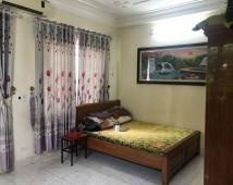 Căn nhà chủ tự xây trong khu TĐC Hồ Đá, Sở Dầu Hồng Bàng nhựng lại cho khách cần.