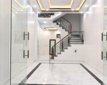 Bán nhà riêng tại Đường An Đà, Phường Đông Khê, Ngô Quyền, Hải Phòng diện tích 52m2  giá 2.7 Tỷ