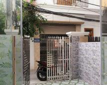 Bán nhà đẹp tại chùa hàng giá 3 tỷ2