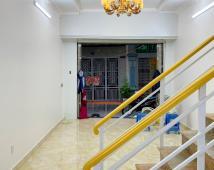 Bán nhà ngõ 6m đường Tôn Đức Thắng - Gần ngay trường cấp 3 Trần Nguyên Hãn. LH: 0904 452 788