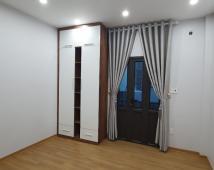 Bán nhà trong ngõ Phạm Ngũ Lão, Ngô Quyền, Hải Phòng. giá 3,1 tỷ.