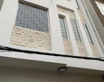 Bán nhà riêng tại Đường Văn Cao, Phường Đổng Quốc Bình, Ngô Quyền, Hải Phòng diện tích 42m2  giá 1.58 Tỷ