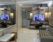 Bán nhà riêng tại Đường Dư Hàng, Phường Dư Hàng, Lê Chân, Hải Phòng diện tích 50m2  giá 500 Triệu